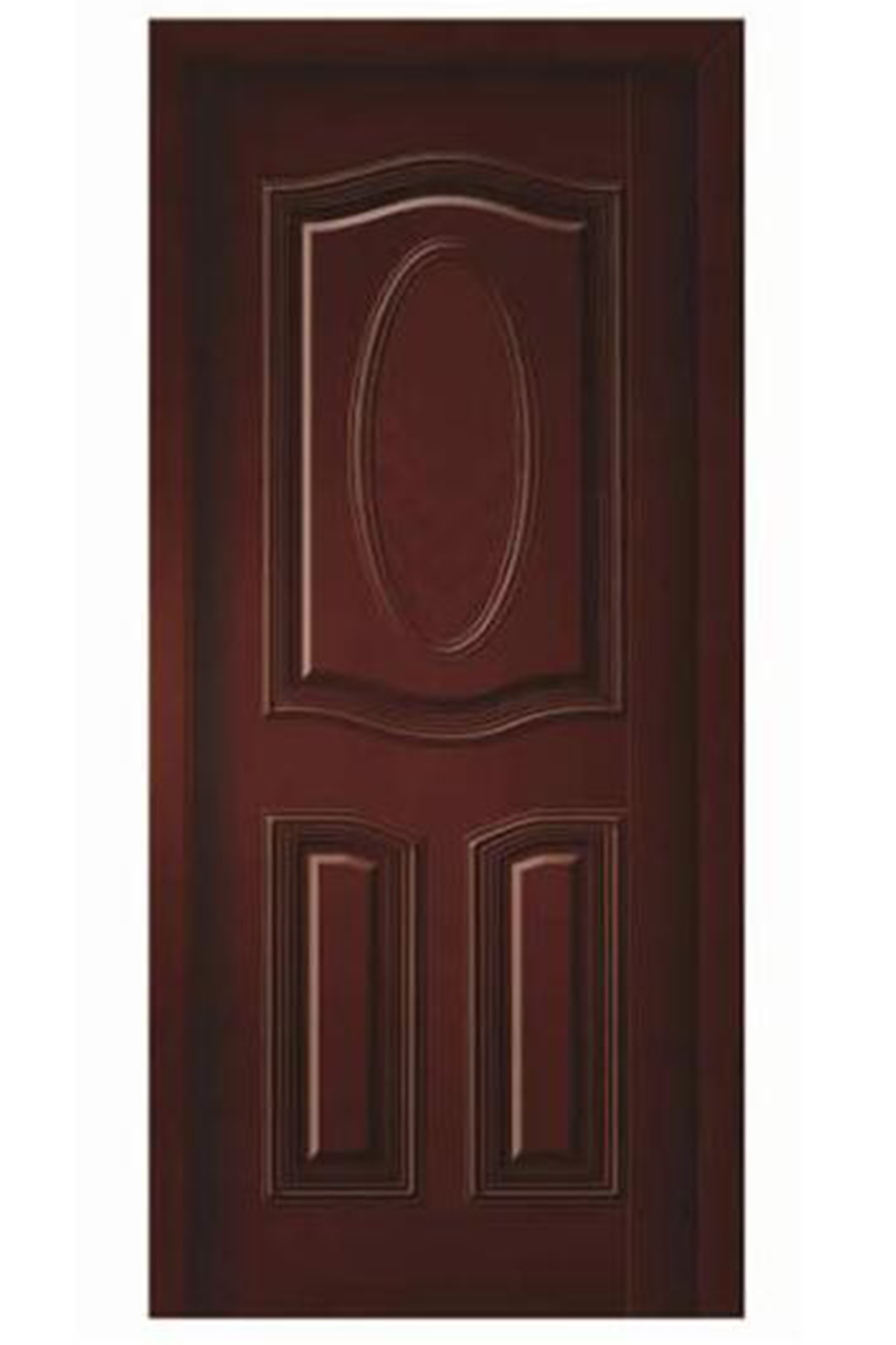 Everyone is difficult to install a wooden door on the wall when they first time install the door. So let me introduce the china wooden door first.  sc 1 st  SHANGHAI SUNFLOWER GROUP CO. LTD. & How to install a China wooden door on the wall! u2013 SHANGHAI SUNFLOWER ...
