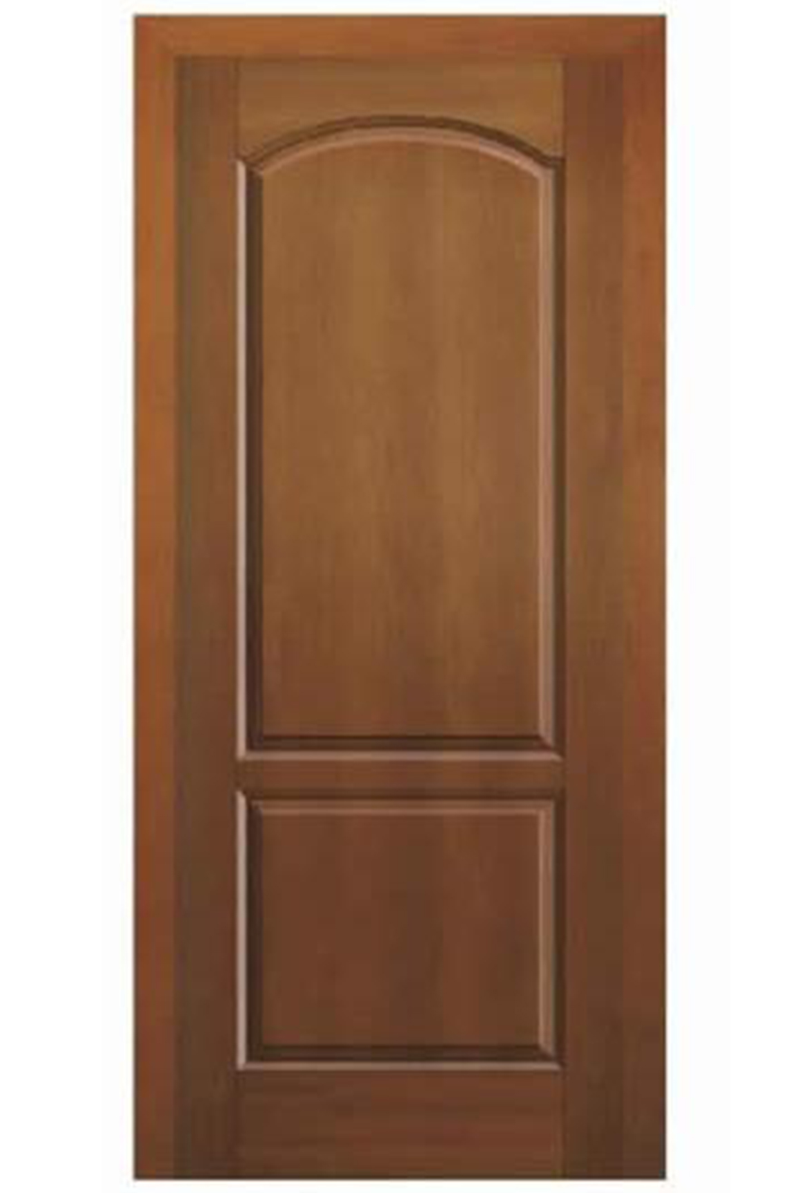 half designs main single with inserts residential door entrance solid wood doors glass entry suppliers interior