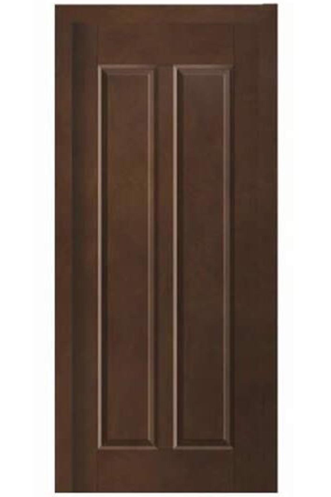 China Wooden Doors China Interior Door
